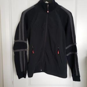 Lululemon coat Vintage
